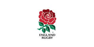 Английский Регбийный союз