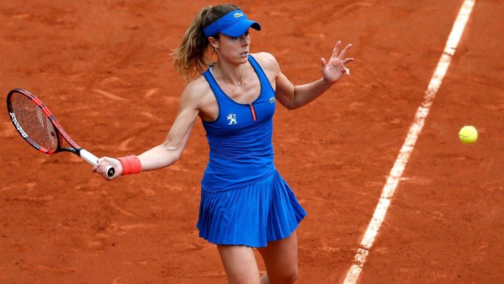 Стратегия ставок на теннис по геймам