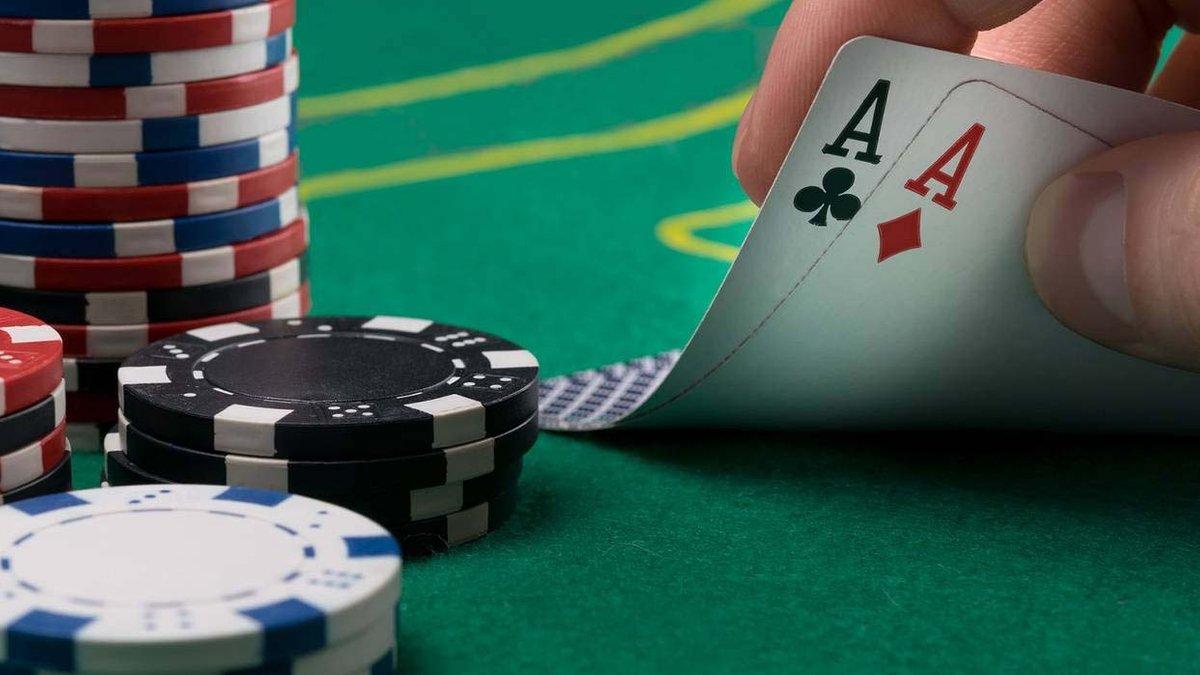 Программа помогающая игре в покер онлайн скачать эмуляторы игровые автоматы в телефон бесплатно