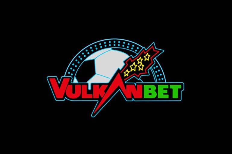 Vulkan Bet